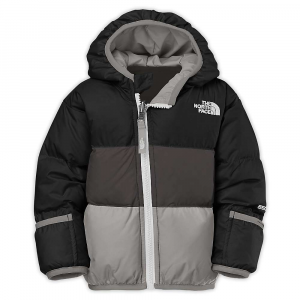 The North Face Reversible Moondoggy Jacket
