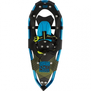 photo: Atlas Spark 20 recreational snowshoe