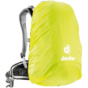 photo: Deuter Rain Cover I pack cover