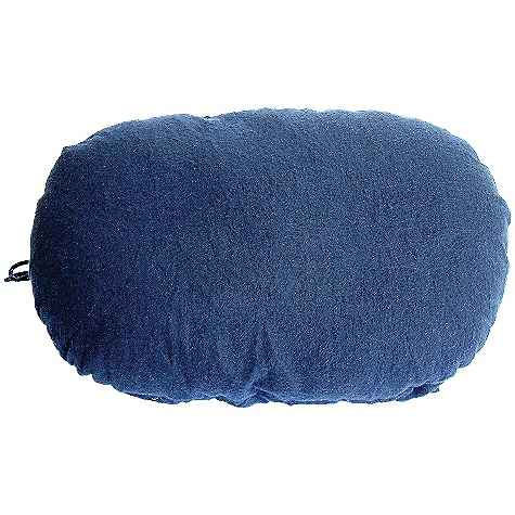 photo: Sea to Summit Travel Pillow