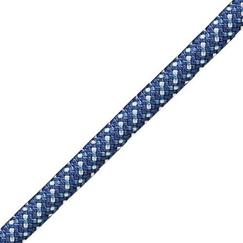 photo: Petzl Zephyr 10.3 mm dynamic rope