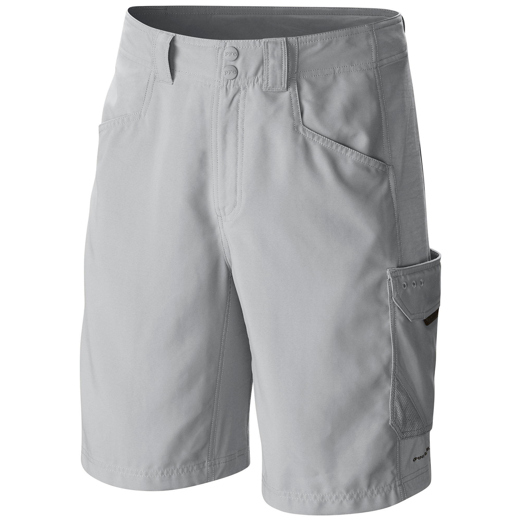 Columbia Big Katuna II Short