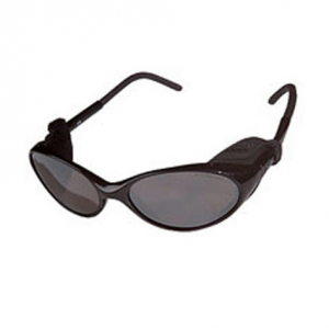 photo: Julbo Colorado glacier glass