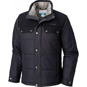 Columbia Ridgestone Jacket