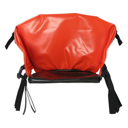 NRS Bandit Seat