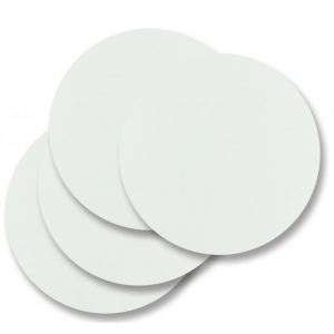 photo: MSR Fabric Maintenance Kit patch/tape