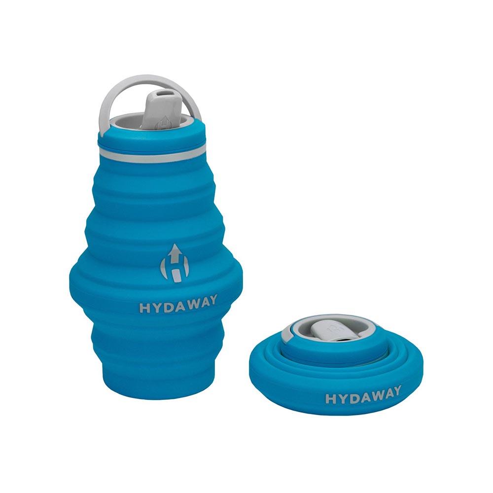 photo: Hydaway 18oz Spout Lid Bottle water bottle
