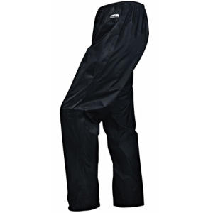 photo: GoLite Women's Reed Pant waterproof pant