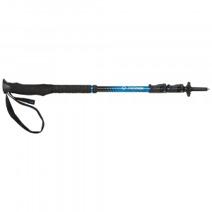 photo: Helinox Ridgeline rigid trekking pole