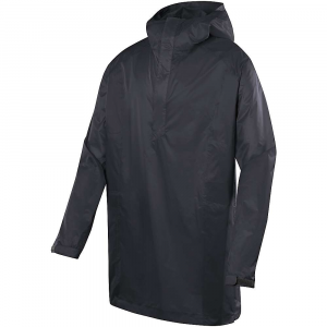 photo: Sierra Designs Women's Elite Cagoule waterproof jacket