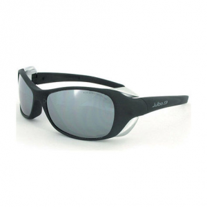 photo: Julbo Dolgan glacier glass