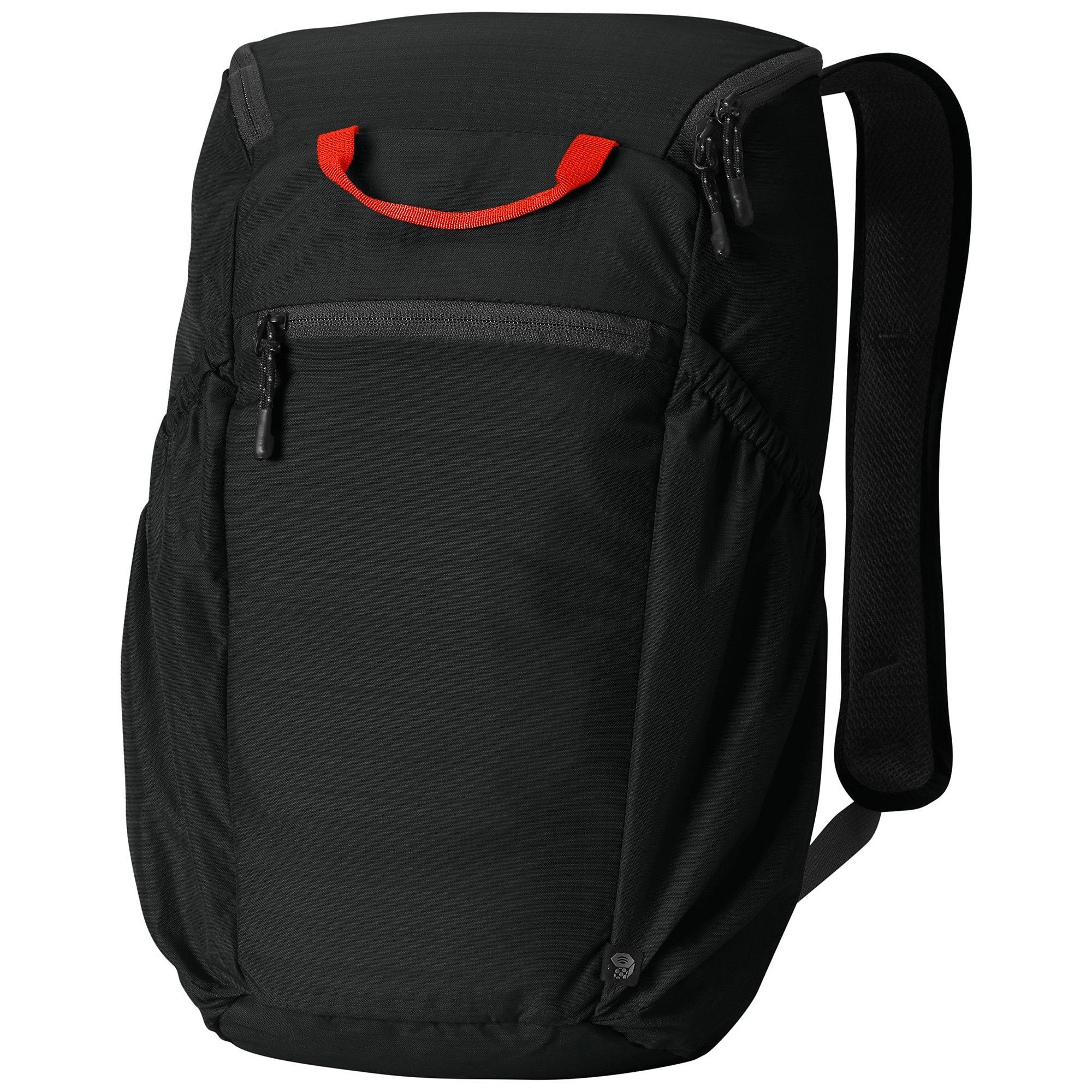 Mountain Hardwear Lightweight 15L