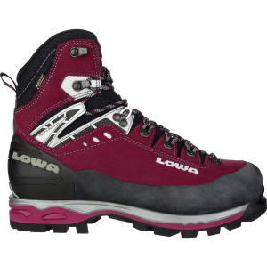 Lowa Mountain Expert GTX Evo