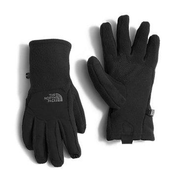 The North Face Denali Etip Glove