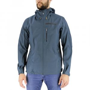photo: Adidas Terrex GTX Active Shell Jacket waterproof jacket
