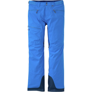 Outdoor Research White Room Pants