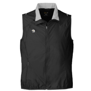 Mountain Hardwear Ghost Vest