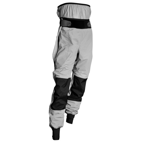 photo: Bomber Gear The Bomb Dry Pants dry suit