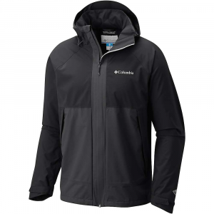 Columbia Evolution Valley Jacket