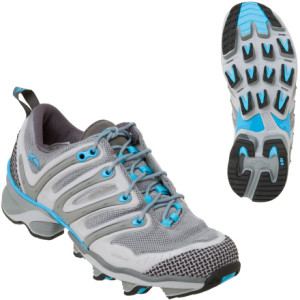 GoLite Footwear Versa Force