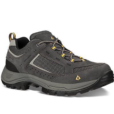 photo: Vasque Breeze 2.0 Low GTX trail shoe
