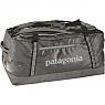 photo: Patagonia Black Hole Duffel