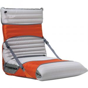 Therm-a-Rest Trekker Chair
