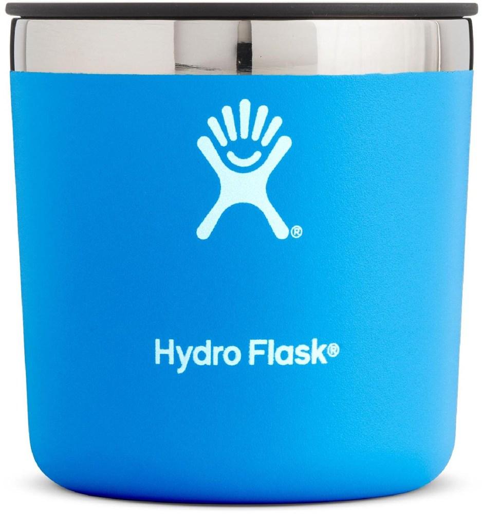Hydro Flask Rocks Glass
