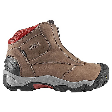 Keen Revel II Zip