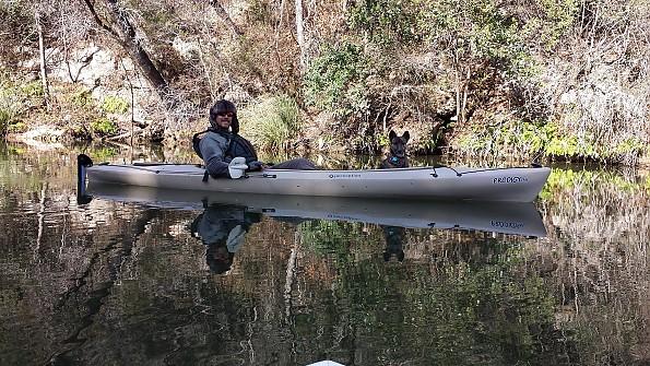 Winter-Kayak-Jan-2014.jpg