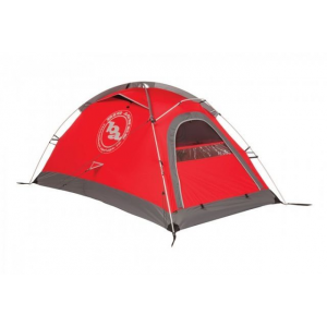 Big Agnes Shield 2