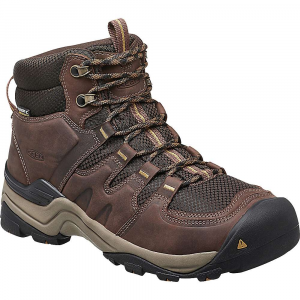 Keen Gypsum II Waterproof Boot