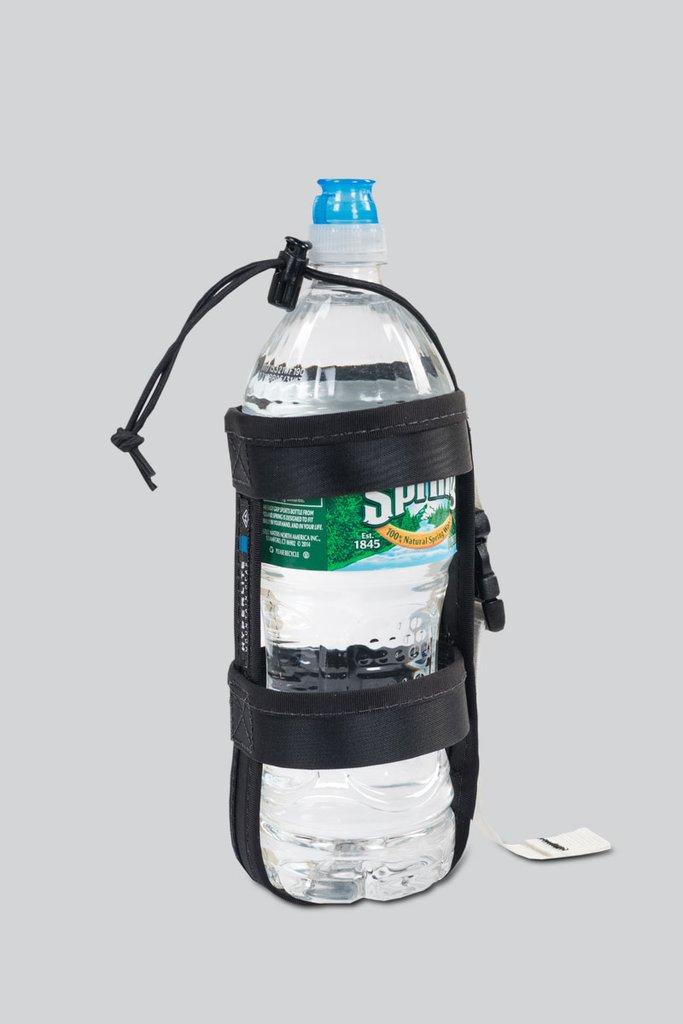 photo: Hyperlite Mountain Gear Porter Water Bottle Holder backpack accessory