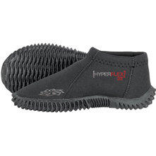 photo: HyperFlex Access 2 mm Low Top Boot water shoe