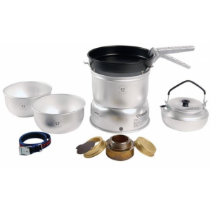 Trangia Ultralight Stove Kit