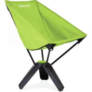 Eddie Bauer Inflatable Seat Cushion Reviews Trailspace