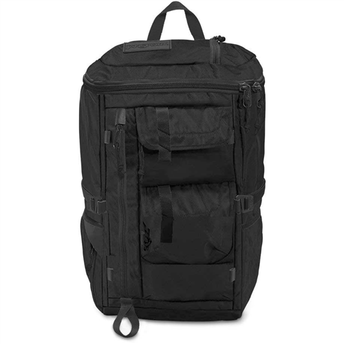 JanSport WatchTower