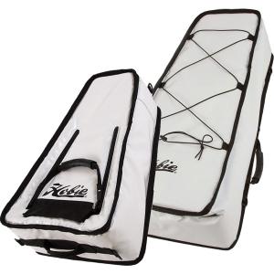 Hobie Soft Cooler/Fish Bag