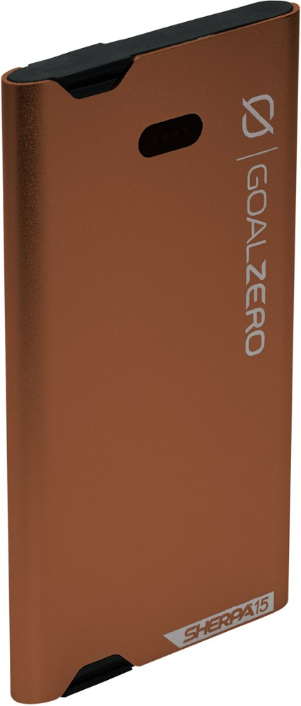 Goal Zero Sherpa 15 Power Bank