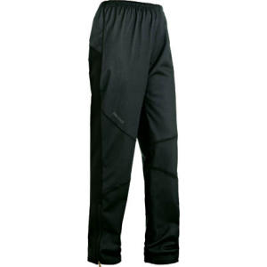 photo: Marmot Evolution Pant wind pant