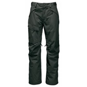 photo: The North Face Freedom Pant snowsport pant