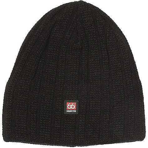 66°North Surtsey Hat