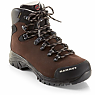 photo: Mammut Women's Brecon II GTX