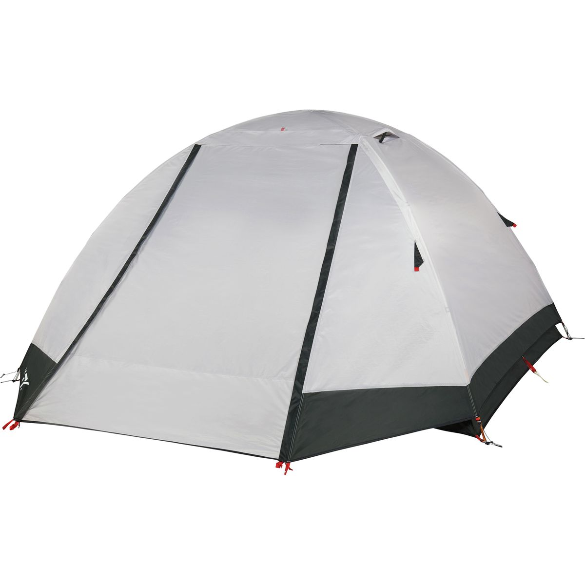 photo: Kelty Gunnison 4 three-season tent