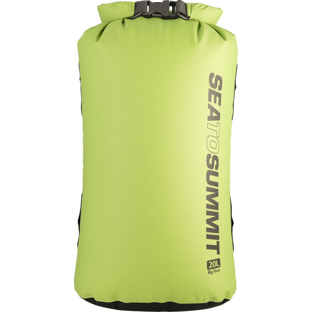 Sea to Summit Big River Dry Sack