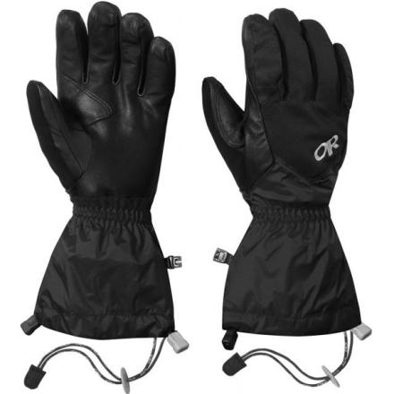 Outdoor Research Primo Gloves