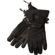 Mammut Eclipse Glove