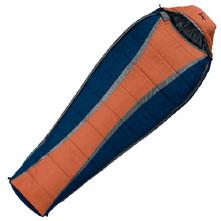 photo: Slumberjack Vertex +20°F 3-season synthetic sleeping bag