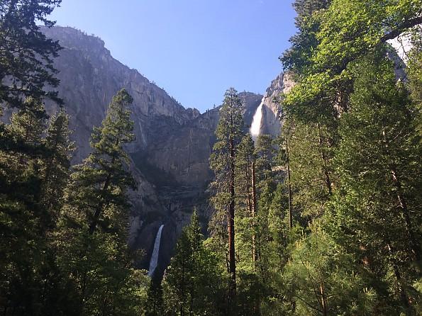 yosemite-falls.jpg