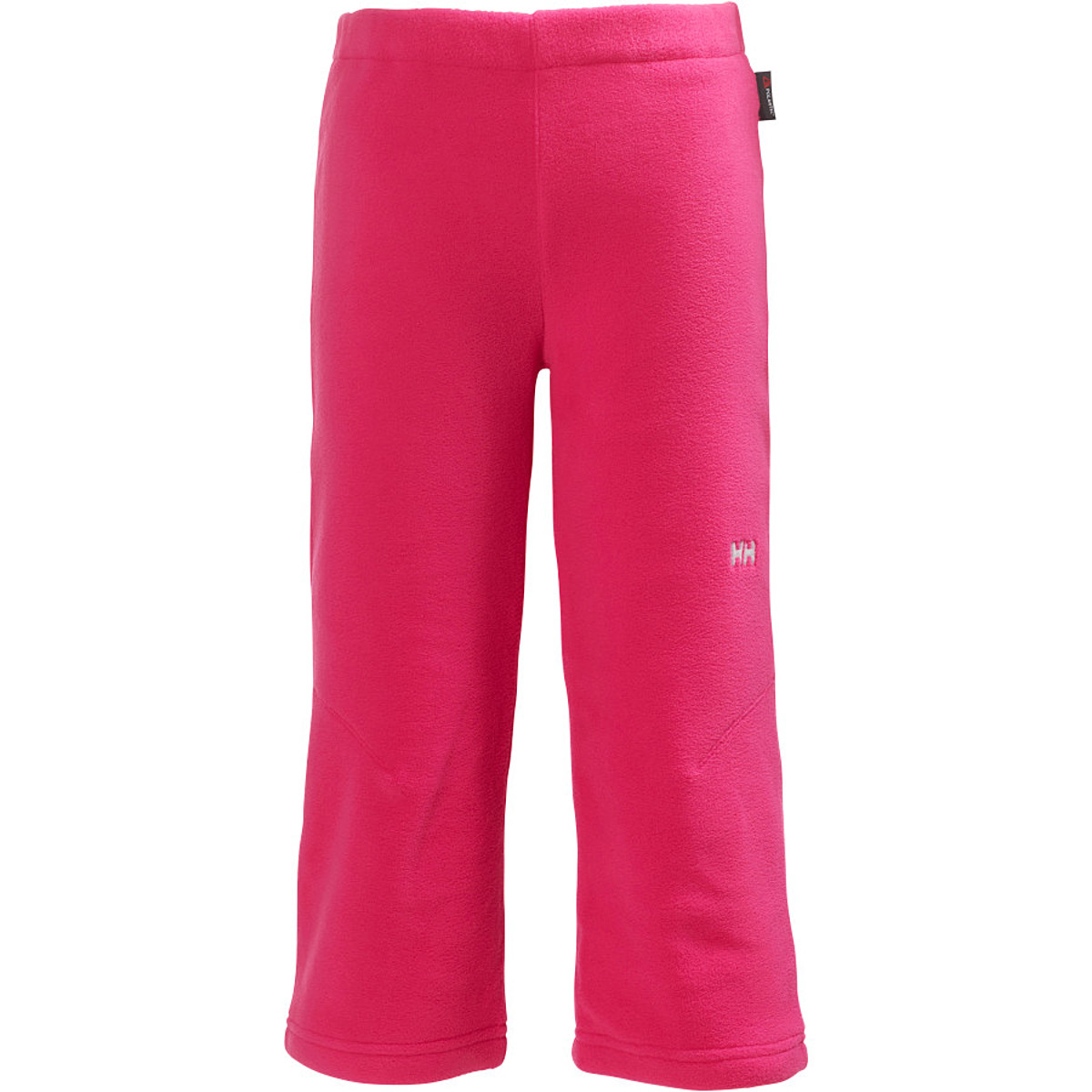 photo: Helly Hansen Kids' Fleece Pant fleece pant